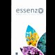 Essential Oil Essenzo