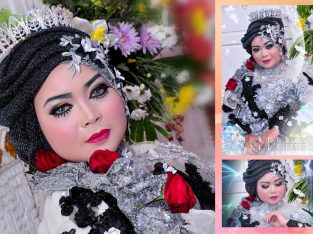 Jasa Liputan Photography Wedding Wonosobo