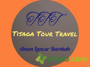 Tisaga Tour Trevel