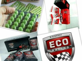 Eco recing