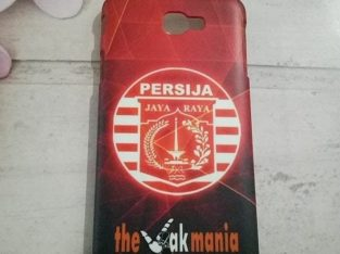 Termurah!!! Hardcase 3D custom for iPhone/android pre-order
