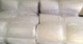 Bantal Contour 100% natural latex