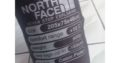 Sleeping Bag The North Face