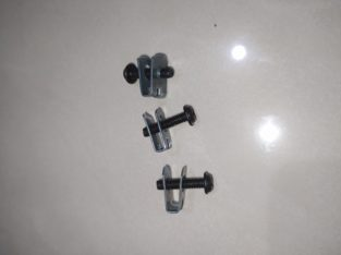 Spare part otomotif all type.