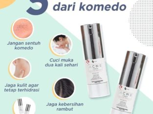 SERUM ACNE MS GLOW
