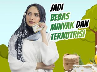 DAISHA SOAP BAR Olive Oil, Rice Powder dan Collage