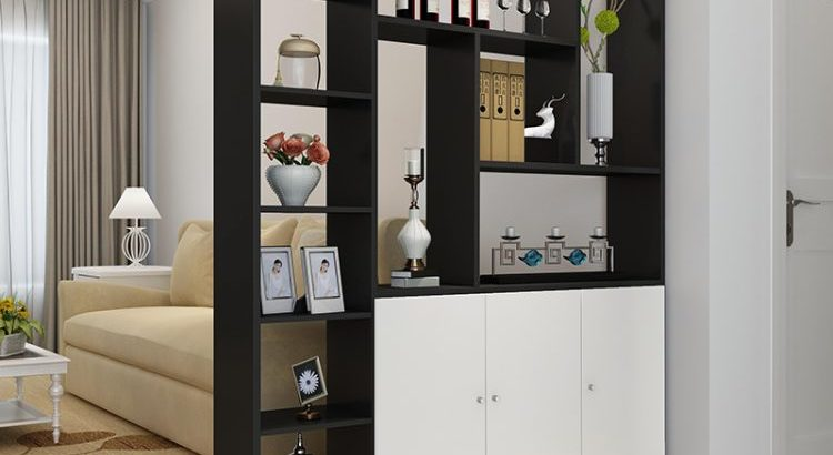 Furniture Multiplex